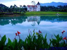 Hualien Taiwan