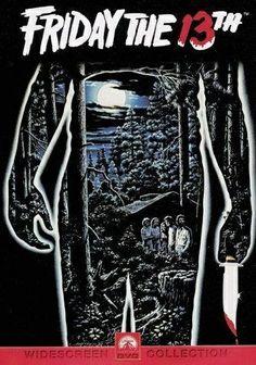 Popular 1980s Movies   Best 1980S Horror Movies   Best horror movie from the 1980s? - Horror ... horror poster