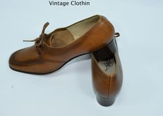 5506512101361 1345 Best Vintage Shoes & Boots images in 2019 | Fashion vintage ...