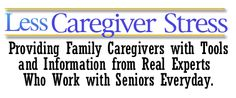 http://www.homecaredaily.com/home-care-marketing-ltc-expert-publications-announces-the-launch-of-their-new-website-dedicated-to-caregivers-lesscaregiverstress-com/ | Home Care Marketing: LTC Expert Publications Announces the Launch of Their New Website Dedicated to Caregivers – LessCaregiverStress.com