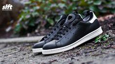 adidas stan smith update cc