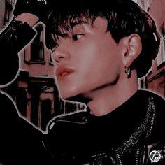 Lucas Nct, Aesthetics Tumblr, Kim Taehyung Funny, Pop Photos, Kpop Aesthetic, Asian Boys, Cute Guys, Nct Dream, Baekhyun