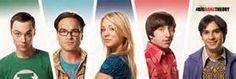 big bang theory cast - Yahoo Image Search Results