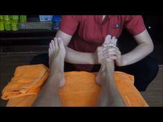 homemassagers.com under-stress-learn-how-a-rejuvenating-massage-can-help-4