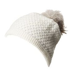 0f41d6fa935 A girl can never have too many beanies! Spyder Women s Icicle Beanie Ski  Bunnies