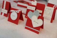 Id es de d coration de mariage vert blanc table lyza 39 s pinterest mariage and event - Deco jardin fait main caen ...