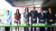 Tiene CDMX el reciclado de pilas más grande de América Latina