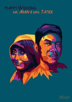 Wpap project