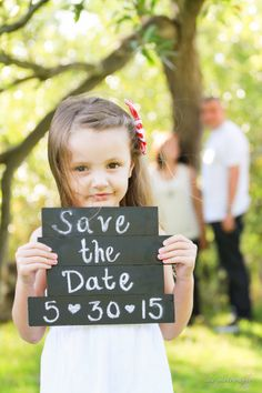 Cute save the date idea Wedding 2015, Family Portraits, Save The Date, Maternity, Dating, Engagement, Photography, Family Posing, Quotes