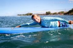 Set yourself up for a blissful surfing experience with these 6 surf accessories. By SwellWomen.com #surfing