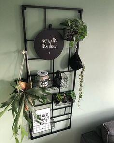 living room ideas – New Ideas Room Inspiration, Interior Inspiration, Happy New Home, Corridor Design, Hygge Home, Wall Decor, Room Decor, Green Rooms, Home Hacks