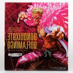 "26.18$  Watch now - https://alitems.com/g/1e8d114494b01f4c715516525dc3e8/?i=5&ulp=https%3A%2F%2Fwww.aliexpress.com%2Fitem%2FCool-8-One-Piece-Anime-Figure-Shichibukai-Donquixote-Doflamingo-Battle-Ver-20cm-Boxed-PVC-Action-Figure%2F32383052908.html - ""Cool 8"""" One Piece Anime Figure Shichibukai Donquixote Doflamingo Battle Ver 20cm Boxed PVC Action Figure Collection Model Toys"" 26.18$"
