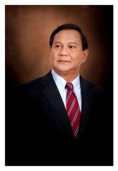 Prabowo Subianto | #Presiden #Gerindra #Politik Vector Art, Dan, Tapestry, History, My Love, City, Animals, Beauty, Cake Cookies