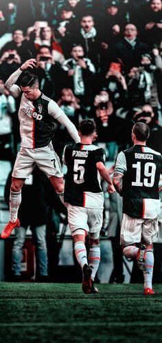 Cr7 Ronaldo, Cristiano Ronaldo, Fifa, Football Stuff, Soccer Stars, Football Wallpaper, Juventus Fc, Champions, Football Players