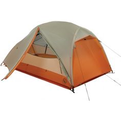 3 lb 1 oz 2 person tent for backpacking  sc 1 st  Pinterest : ahwahnee tent - memphite.com