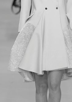 Christian Dior | Resortwear 2014