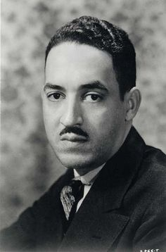 Thurgood Marshall | Thurgood Marshall Photos: African American History Through Photos