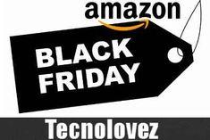 (Amazon) Consigli utili su come fare acquisti durante il Black Friday 2019 #amazon #black #friday #consigli #amazon Amazon, Tech Companies, Company Logo, Internet, Amazons, Riding Habit