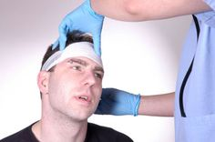 What #Doctors Should Know About #Symptoms & #Dangers of #Concussions