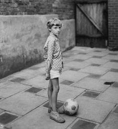 Exhibition capturing 1970s Birmingham goes on show - The Irish Post