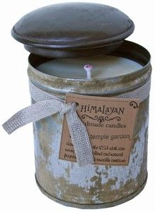 himalayan handmade candle 1000 images about himalayan candle store displays on 4827