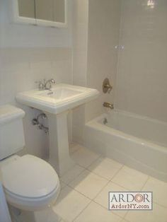 Small Bathroom Design 5 X 7 5x7 bathroom remodel pictures | 5x7 bathroom | pinterest