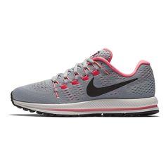 08130ba2418 Nike Air Zoom Vomero 12 acheter et offres sur Runnerinn