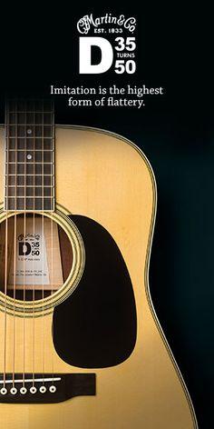 Pickin' & Grinnin': 20 Tasty Country Guitar Licks | Guitar World