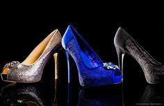 Scarpe Guess della nuova collezione moda donna catalogo autunno inverno