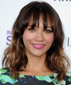 Google Image Result for http://hairstyles.thehairstyler.com/hairstyle_views/front_view_images/5469/original/Rashida-Jones.jpg