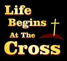 """""""For the wages of sin is death, but the free gift of God is eternal life in Christ Jesus our Lord. Everlasting Life, Love The Lord, Lord And Savior, God Loves Me, Christian Inspiration, Heavenly Father, Faith In God, Christian Quotes, Christian Pics"""