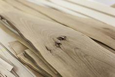 [ #makingof NYC loft] #Wood #Ermesponti