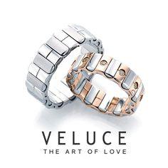 #베루체 새로운 컬렉션 - #웨딩밴드 '스테핑스톤'을 소개합니다. #weddingband #ring #웨딩