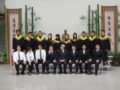 10106畢業生-3
