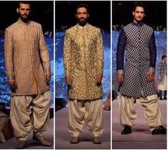 2015 Summer Romance Collection by Manish Malhotra Manish Malhotra Designs, Manish Malhotra Collection, Mens Wear Shop, India Fashion, Mens Fashion, Mens Ethnic Wear, Balenciaga Mens, Summer Romance, Indian Man