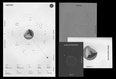 Mutuo on Behance