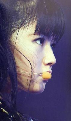 Kanagawa Prefecture, Girl Crushes, Tumblr, Artist, Death, Avenged Sevenfold, Type 3, Theater, Girls