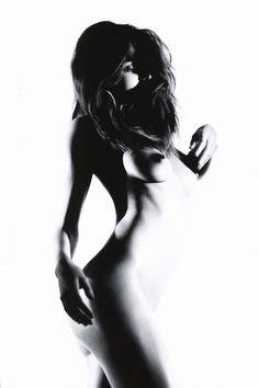 Richard ballard craig discher nude