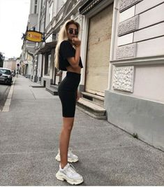 Casual Fall Outfits, Short Outfits, Trendy Outfits, Summer Outfits, Beach Outfits, Vacation Outfits, Men Casual, Summer Dresses, Black Women Fashion