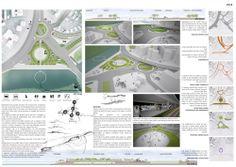 Rethinking Kala Nagar Traffic Junction – Winners Announced