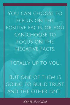 building trust in relationships, relationship advice, relationship tips, marriage tips, marriage advice, dating advice, dating tips