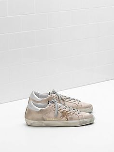Sneakers Flag LTD - Donna - Acquista Online - Golden Goose Deluxe Brand - Sito Ufficiale