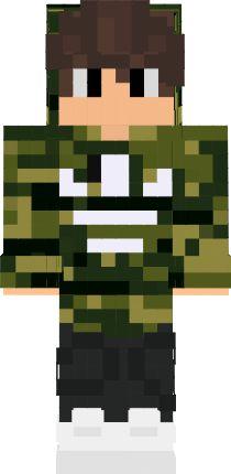 Get Skin At Httpwwwplanetminecraftcomskinvillagerofthedeep - Villager skin fur minecraft pe