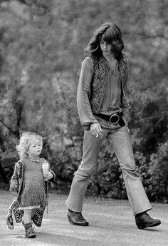 Little Hippie