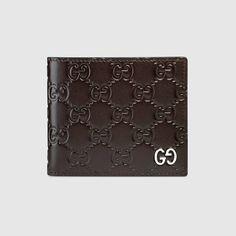 df14c3d21ce28 66 Best 07 images   Leather purses, Leather wallet, Leather wallets