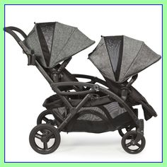 double stroller contours options tandem #double #stroller #contours #options #tandem Please Click Link To Find More Reference,,, ENJOY!! Double Baby Strollers, Twin Strollers, Best Baby Strollers, Best Double Stroller, Best Tandem Stroller, Jogging Stroller, Best Prams, Baby Transport, Toddler Stroller