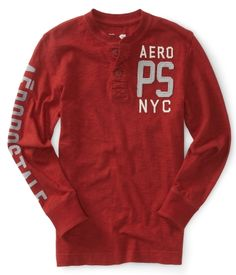 51 Best Aéropostale NYC. images  3f011448bb2