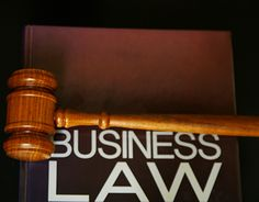 """Check out new work on my @Behance portfolio: """"Business and corporate law"""" http://be.net/gallery/49452561/Business-and-corporate-law"""