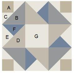 May-26-key.jpg (267×263)