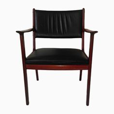 Chair, Medium, Furniture, Home Decor, Kitchen Dining Rooms, Stools, Model, Leather, Food